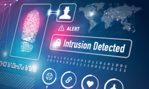 Computer Forensics Intrusion investigation